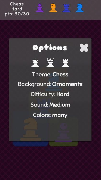 Tapsy Shapes Mini screenshot-4