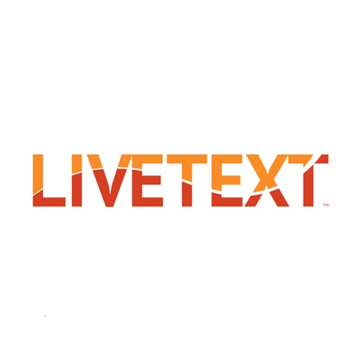 LiveText Assessment Conference