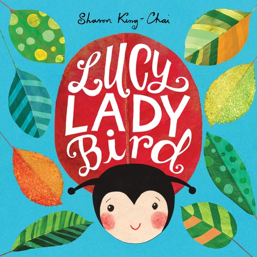 Lucy Ladybird Review