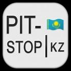Pit-Stop.kz (Видеоролики, ПДД 2015, Экзамены) icon