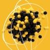 Molecules ++