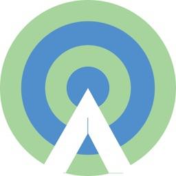 OAS Mobile App
