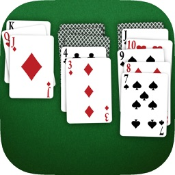 Solitaire HD™