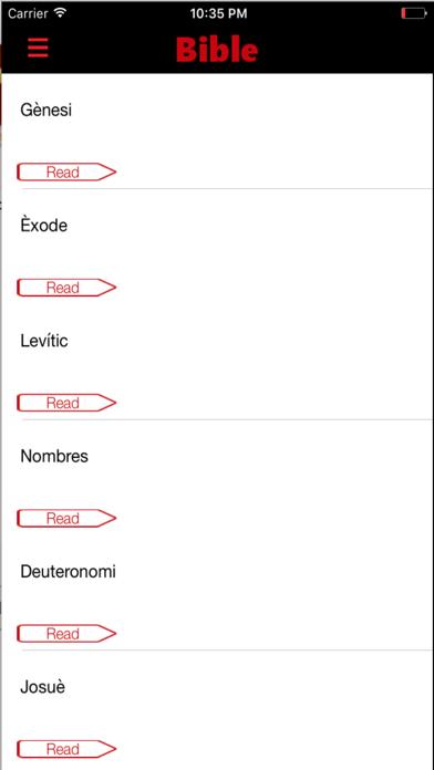 点击获取Biblia en Català