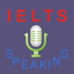 IELTS Speaking Pro