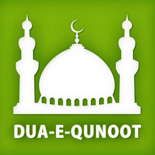 Learn Dua e Qunoot MP3 & More iOS Application Version 1 2 - iOSAppsGames