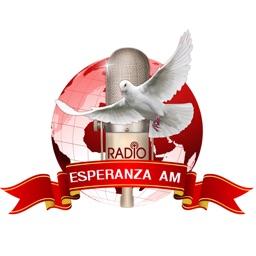 Radio Esperanza 1700 AM