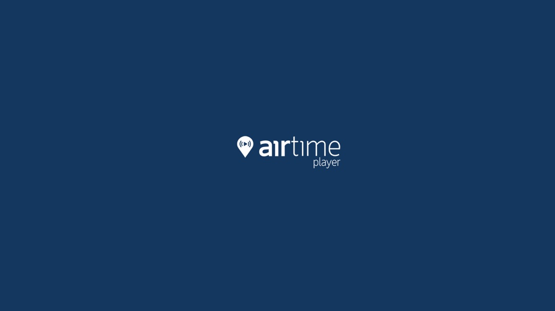 Airtime Player Online Hack Tool