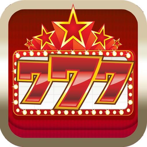 Slots Machine 777 Mega Casino - Free Slots & Spins