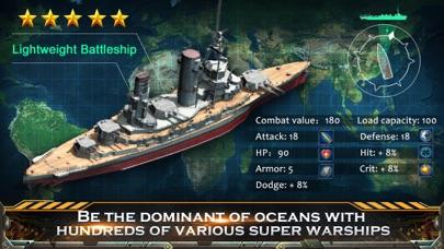 Super Fleets free Diamonds hack