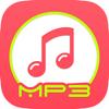 MP3 Music Game - Đấu Trường Âm Nhạc