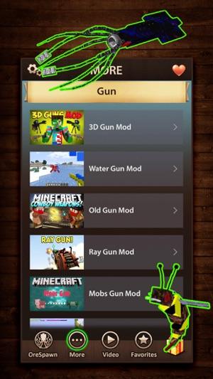 minecraft 2.0 download pc gratis
