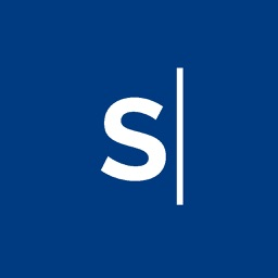 sngular events