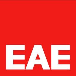 EAE Lighting