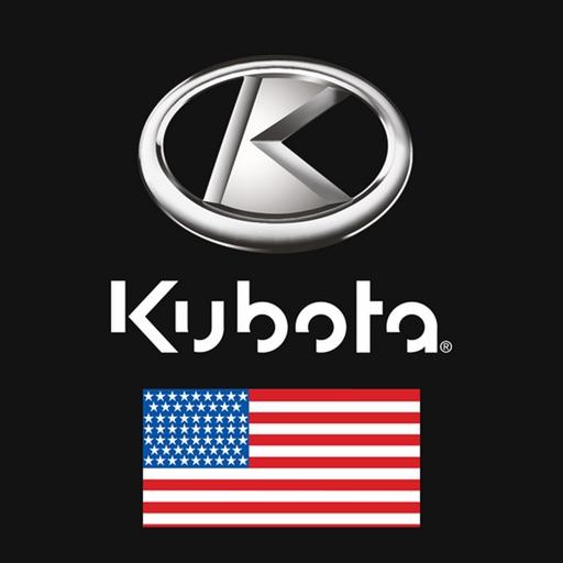 2015 Kubota US NDM