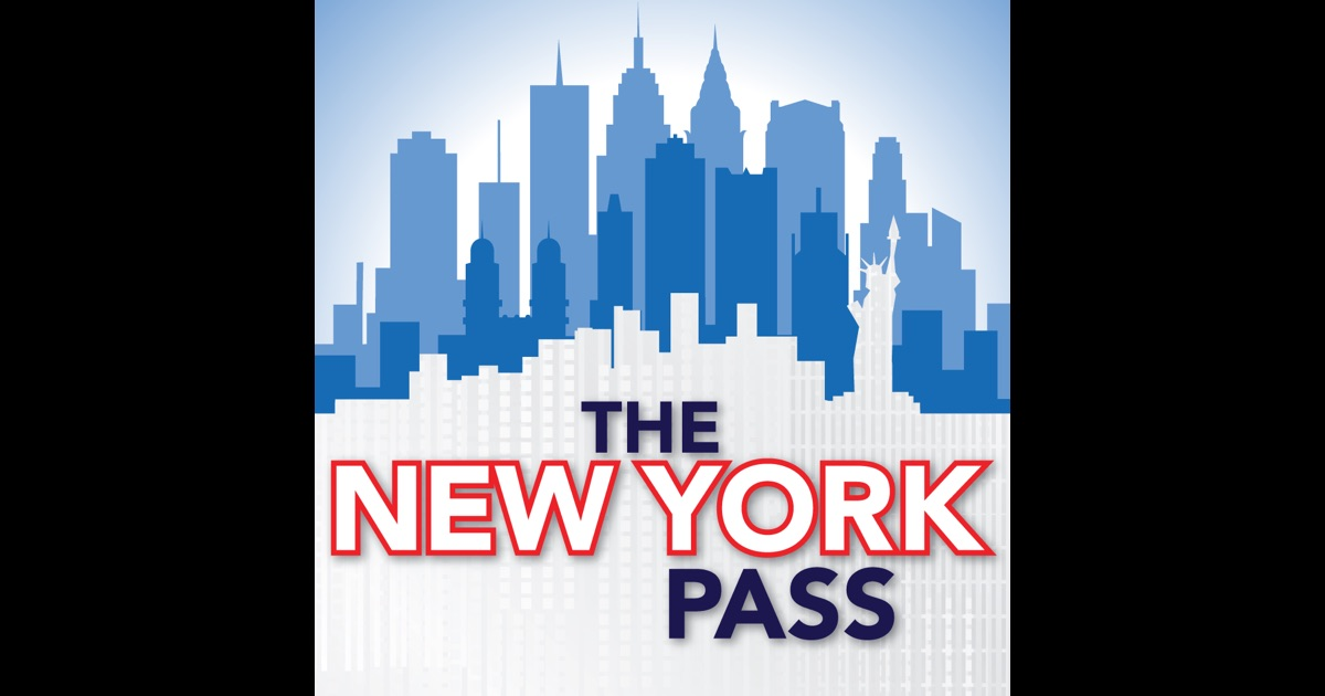 E-ZPass New York Service Centers' website. Online access to your account, online E-ZPass Application, Road and Travel Conditions, FAQ's, and participating E-ZPass facilities.