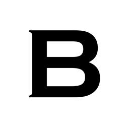 Burst - Animate your burst mode and live photos