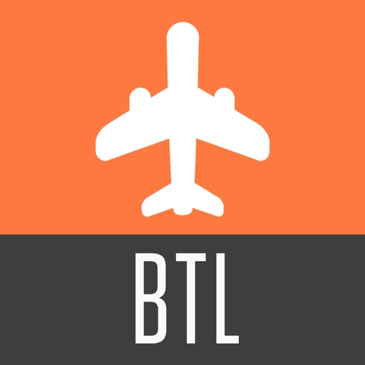 Bitola Travel Guide with Offline City Street Map