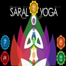 Saral Yoga