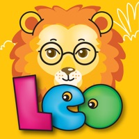 Codes for Leo Bilingual Spelling Hack