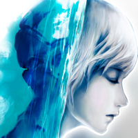 Rayark International Limited - Cytus artwork