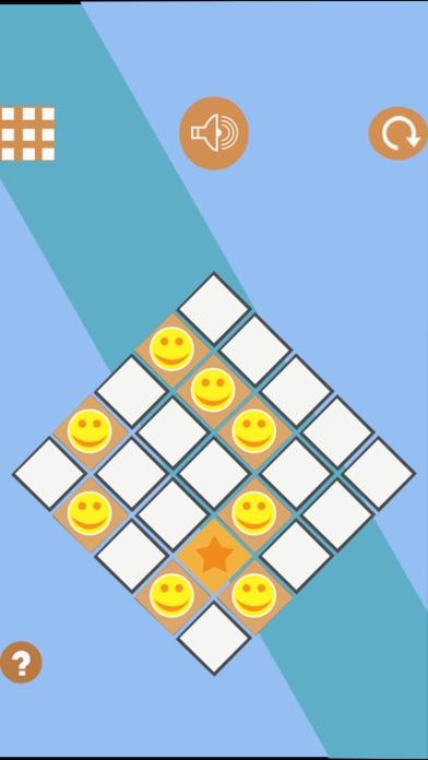 Emoji-Block Stapel Manie ProScreenshot von 1