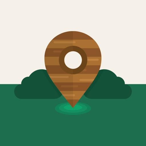 Holzbau-Finder