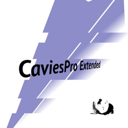 CaviesPro Extended