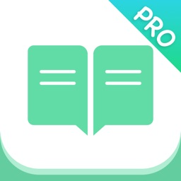 Easy Reader Pro-eBook Reader for txt, epub,PDF