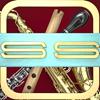 Woodwind instrumentSS Vol.2