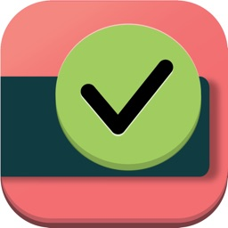 To Do Today - powerful productivity task list app