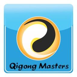Qigong Masters