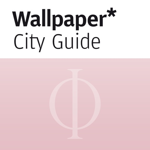 Porto: Wallpaper* City Guide