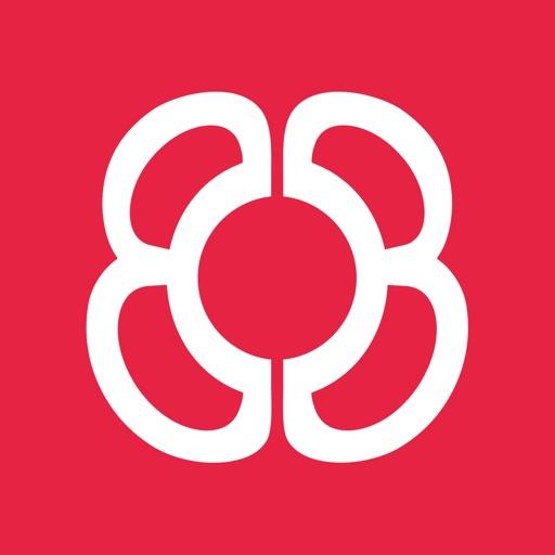 Birgits Blumen