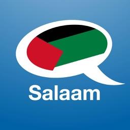 Learn Arabic - Salaam