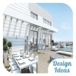 Interior Design Ideas HD 2017