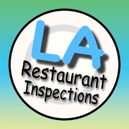 Tidy Dining - Los Angeles Restaurant Inspections