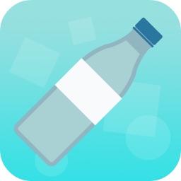 Mini Bottle Move