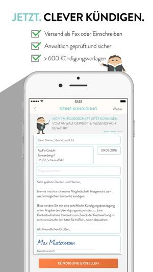 Kündigung Verträge Kündigen Im App Store