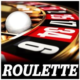 Roulette,