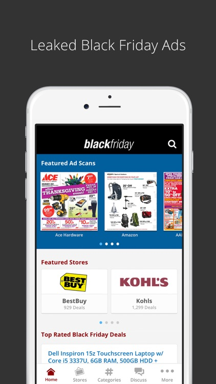 Target Iphone Black Friday Slickdeals