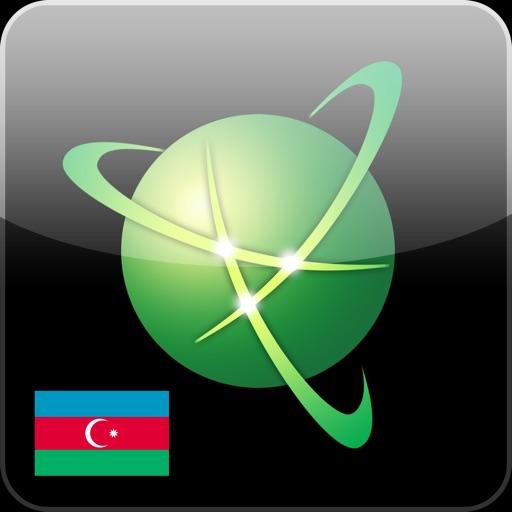Навител Навигатор Азербайджан