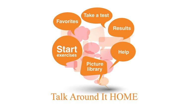 Talk Around It USA Home screenshot-4
