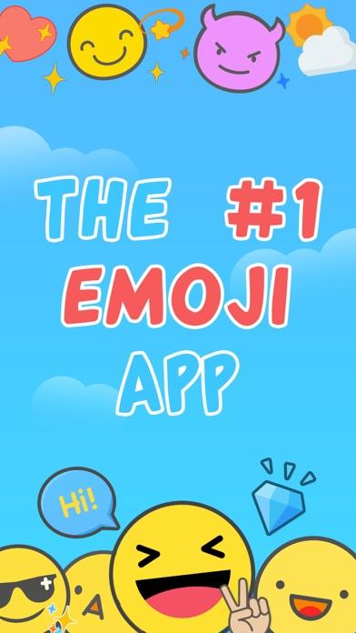 Emoji Free Emoticon Keyboard Art App Profile  Reviews
