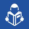 Книги на русском — читай лучшие книги