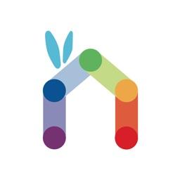 TUTUroomii - LGBTQ+ Roomie and Housing