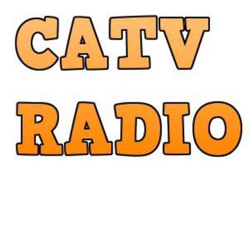 CATV - CREATIVE ARTS RADIO