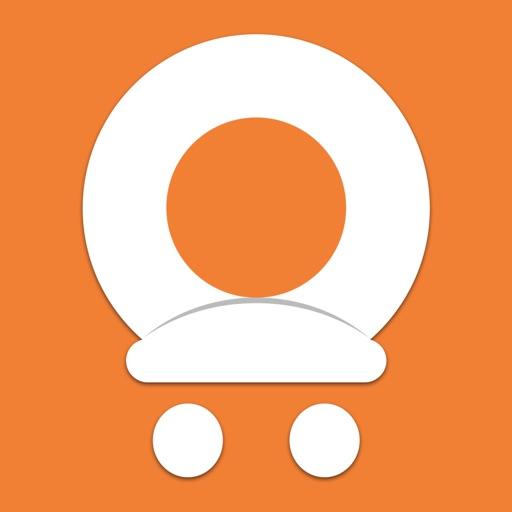 YouTukTuk - Daily Travel App iOS App