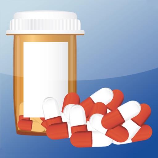 Pharmacy Tech Prep For PTCB® PTCE