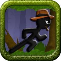 Codes for Stick-man Camp-ing Adventure Farm-er Guy Survival Hack